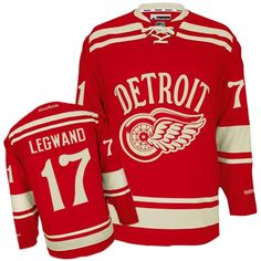 newest 059ae 56656 140 Best Detroit Red Wings images in 2014 | Red wings hockey ...