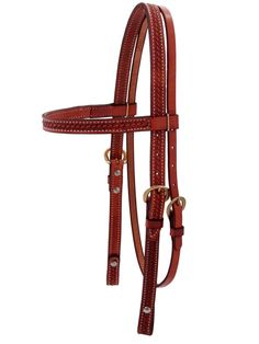   15inch 16inch American Saddlery American All Around Roping Saddle 750 - Horse Saddle Shop