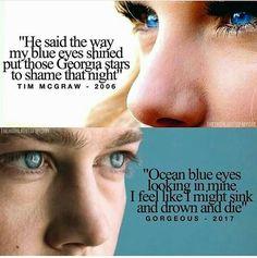 Image result for taylor swift ocean blue eyes