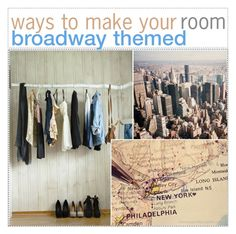 about broadway themed room on pinterest music bedroom star bedroom