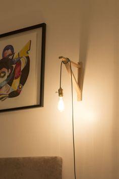 Vintage Handmade Copper Pendant Light E27/E26  - UK or EU Plug Available