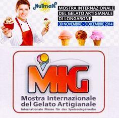 Grande ritorno di Nutman al MIG di Longarone!! Non mancare, richiedici l'invito a te riservato per poter partecipare alla fiera con noi!!