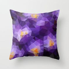 Hey, I found this really awesome Etsy listing at https://www.etsy.com/listing/199230019/decorative-pillow-decor-throw-pillow