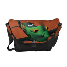=>>Save on          	Ripslinger 1 messenger bags           	Ripslinger 1 messenger bags Yes I can say you are on right site we just collected best shopping store that haveThis Deals          	Ripslinger 1 messenger bags today easy to Shops & Purchase Online - transferred directly secure and tr...Cleck Hot Deals >>> http://www.zazzle.com/ripslinger_1_messenger_bags-210775834598830987?rf=238627982471231924&zbar=1&tc=terrest