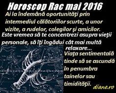 Rac Cancer, Movies, Movie Posters, Astrology, Films, Film Poster, Cinema, Movie, Film