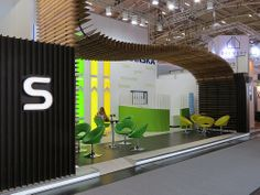 Skanska_Munchen_2013.10ho_3 by TorTer Design, via Flickr