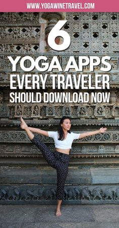 Consider this significant photo and have a look at the here and now critical information on yoga exercises Free Yoga Apps, Best Yoga Apps, Yoga Teacher Training, Running Training, Iyengar Yoga, Yoga Photography, Exercise Motivation, Fitness Motivation, Yoga Tips