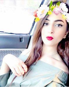 Pin by Afseen Faiyaz Cute Girl Pic, Cute Girls, Cool Girl, Stylish Girl Images, Stylish Girl Pic, Pretty Blonde Girls, Pretty Girls, Girly Pictures, Girly Pics
