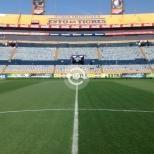 Club Tigre in 360°