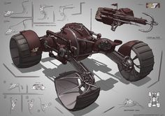 Feng Zhu Design: FZD Term 3 Student Entertainment Project