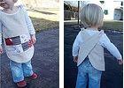 smocketthumbnail.jpg  Back of apron