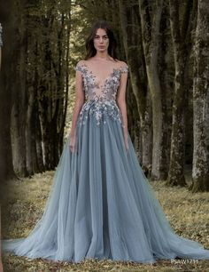 I found some amazing stuff, open it to learn more! Don't wait:http://m.dhgate.com/product/2016-paolo-sebastian-lace-prom-dresses-sheer/389675591.html