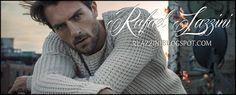 RAFAEL LAZZINI: Official Model Site