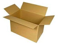 Karton koli üretilen ürünlerin ambalajlanmasında en ideal çözümdür. Bir çok kalitede karton koli imalatı vardır. Ucuz koli imalatı için düşük kalitede kağıt kullanılır. Kaliteli koli ve sağlam koli için iyi kalitede kağıt kullanmak gerekir. Ambalajcı arayan firmalar karton koli siparişi için şirketimizle irtibata geçebilir
