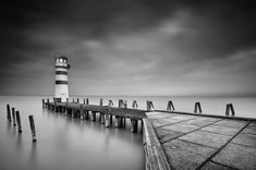 black and white art photography | Black and White Photography Blog Gallery