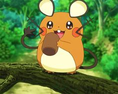 Doesn't it look like a pikachu  Give me your opinion ⬇️⬇️⬇️⬇️⬇️⬇️⬇️⬇️⬇️⬇️⬇️⬇️⬇️⬇️⬇️