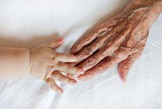 8 tips die elke nieuwe opa en oma zou moeten omarmen. #famme www.famme.nl