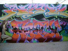 Upload Image, Urban Art, Google Images, Graffiti, Neon Signs, Street Art, Museum, Fabrics, Artists