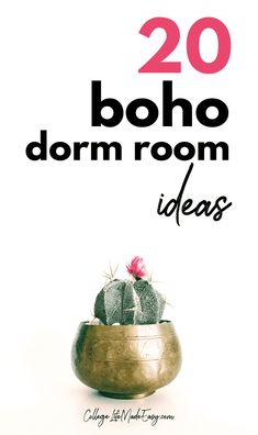 Boho dorm rooms are so for college. Simple decorations with mandalas, indie bedding - what's not to love about the peaceful atmosphere? Check out these 20 indie ideas when you're ready to create the hipster bedroom of your dreams! Diy Dorm Decor, Dorm Decorations, Bedroom Decor, Bedroom Ideas, Teen Decor, Cool Tapestries, Boho Dorm Room, Apartment Decorating On A Budget, Decoration Inspiration