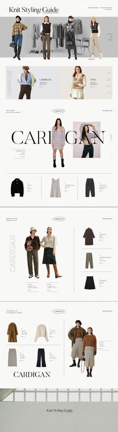 Website Layout, Web Layout, Layout Design, Web Design, Graphic Design Tutorials, Email Newsletter Design, Promotional Design, Coffee Branding, Design Process