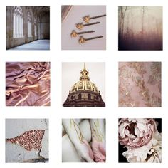 """i didn't change, i just found myself"" by lady-fireheart ❤ liked on Polyvore featuring art and indysaestheticcollages"