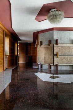 Interior Design in Milan, Italy Photos   Architectural Digest
