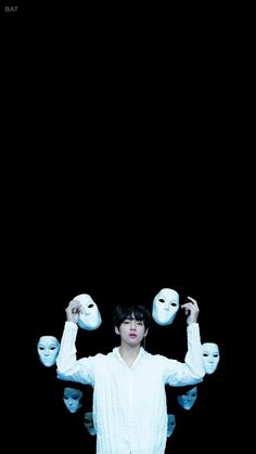 Bts Wallpaper Iphone Taehyung, V Bts Wallpaper, Iphone Wallpaper, Bts Taehyung, Bts Jimin, Identity Art, Background Pictures, Bts Pictures, Photos
