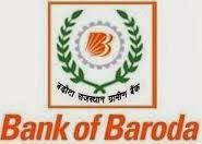 Baroda Gujarat Gramin Bank, Gujarat Announced Recruitment Notification. Bank is inviting applications from interested candidates for the same. Candidates who have appeared and qualified in CWE for RRBs conducted by IBPS during September/ October 2013 - are declared as qualified for the post of Officer in Middle Management Grade (Scale III), Officer in Middle Management Grade (Scale II), Officer in Junior Management Grade (Scale I) Cadre and Office Assistant (Multipurpose).
