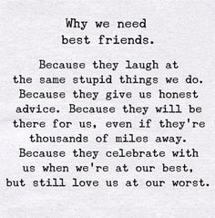 BFF Love - Food Meme - But all of them are fading. even u marwa. The post BFF Love appeared first on Gag Dad. Besties Quotes, Funny Girl Quotes, Cute Quotes, Funny Girls, Quotes Girls, Funny Memes, Bffs, Memes Humor, Happy Quotes