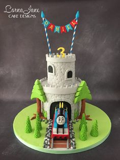 http://www.infanteducationaltoys.com/category/infant-carrier/ Lorna Jane Cake Designs