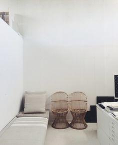 20 kvadrat CSA studio