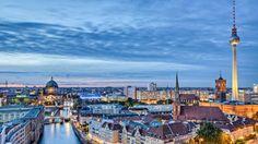 Deutschland: Immobilieninvestments sind gefragt und München ist dabei obenauf
