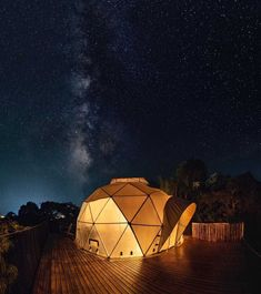 Glamping Guatapé Colombia San Gil, Glamping, Camping Con Glamour, Bali, Villa, Architecture, Building, Places, Nature