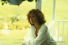 A gallery of Dirty Dancing publicity stills and other photos. Featuring Jennifer Grey, Patrick Swayze, Cynthia Rhodes, Jerry Orbach and others. Ghost Patrick Swayze, Jennifer Grey, Dance Instructor, Photoshoot Themes, Teen Movies, Dirty Dancing, Hallmark Movies, Dance Photos, People Magazine
