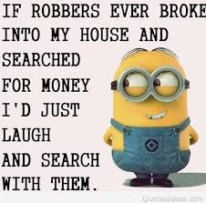 Image result for funny minions quotes and pictures