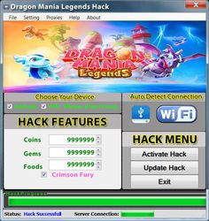 clash of clans hack legit 2017