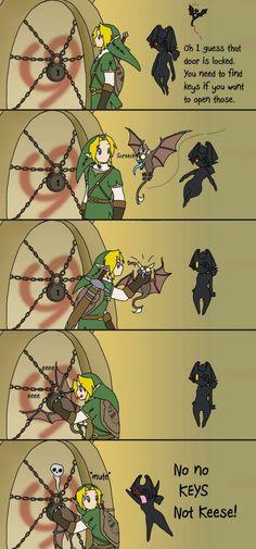 hahaha sorry, i misunderstood you, Midna!!