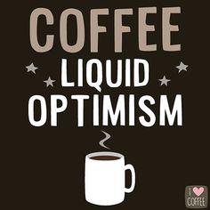 ☕️#coffeequotes
