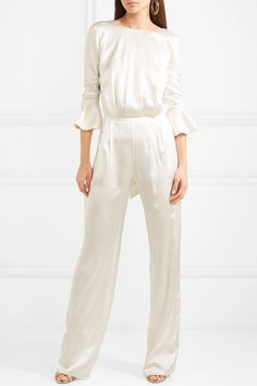 728cd6175ff TOP 10 OF THE BEST BRIDAL JUMPSUITS