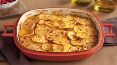 You'll find the ultimate Bobby Flay Smoked Chilli and Sweet Potato Gratin recipe and even more incredible feasts waiting to be devoured right here on Food Network UK.