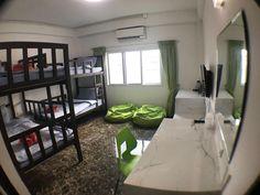 Booking.com: Art Hotel Chaweng Beach , Chaweng, Thailand - 771 Gästebewertungen . Buchen Sie jetzt Ihr Hotel! Thailand, Restaurant, Koh Samui, Strand, Beach, The Beach, Diner Restaurant, Restaurants