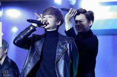 #Seventeen#Meanie#Wonwoo#Mingyu
