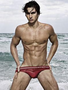 Lee Kholafai More hot guys @ Trip's Place and Wet Guyz Male Photography, Hairy Men, Attractive Men, Bodybuilder, Beautiful Men, Beautiful People, Hot Guys, Hot Men, Athlete