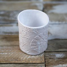 ceramic tumbler for linadelikahomeware.com  photo by Lina