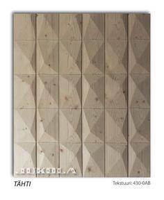 Jukola Industries | Tekstuurit