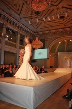 Bilder fra brudeshow 9.februar ~ Bryllupstid Formal Dresses, Wedding Dresses, Mermaid Wedding, Fashion, February, Pictures, Dresses For Formal, Bride Dresses, Moda