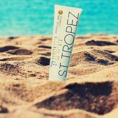 Self Tan, Gradual Tan & Instant Tanning Products and Tips Best Self Tan, Beach Body Inspiration, Beach Body Ready, D Tan, Gradual Tan, Sun Lotion, Fake Tan, Tan Skin, Summer Treats