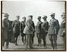Coat Of Arms, Troops, Poland, Badge, Army, History, Gi Joe, Historia, Military