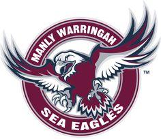1180px-Manly-Warringah_Sea_Eagles_logo.svg.png (1180×1024)
