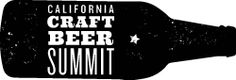 CCBA puts on the Craft Beer Summit in Sacramento 2015! Check out www.custombeerhandles.com to learn more about craft beer marketing.
